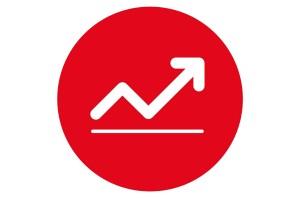 Logo_Workforcev2w-300x198