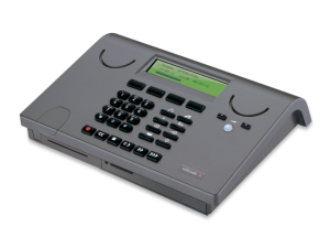 Call-Recorder-SINGLE-II-300x225