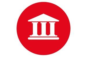 Logo_Financev2w-300x198