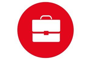 Logo_Governmentv2w-300x198