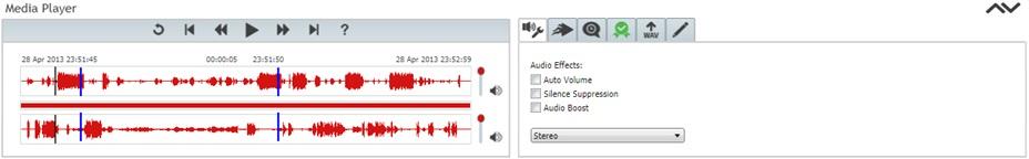 Audio search bar3